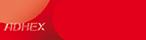 Logo Adhex